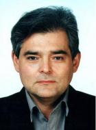 Alex Korkushko - UARMA Vise-president