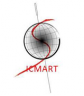 ICMART 2011 Congress